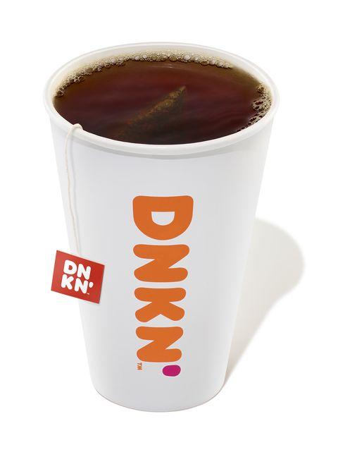 Breakfast Black Tea