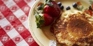breakfast-diabetes-risk-pancakes-300x239.jpg