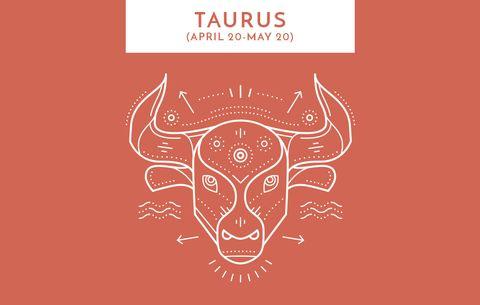 taurus zodiac sign horoscope