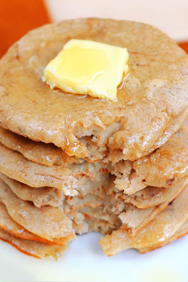 60 Easy Kid Friendly Breakfast Recipes Breakfast Ideas For Kids