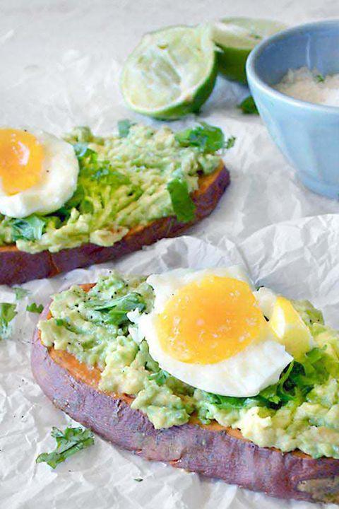 20 Egg Recipes For Breakfast Easy Egg Casseroles Omlelets