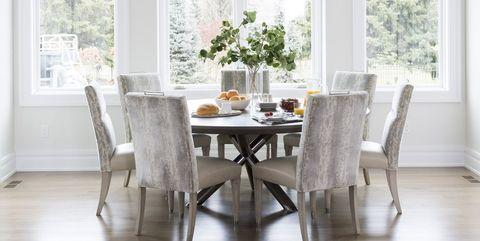 15 Charming Breakfast Nook Ideas How