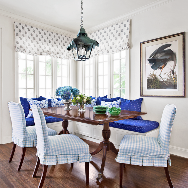 35 Best Breakfast Nook Ideas How To