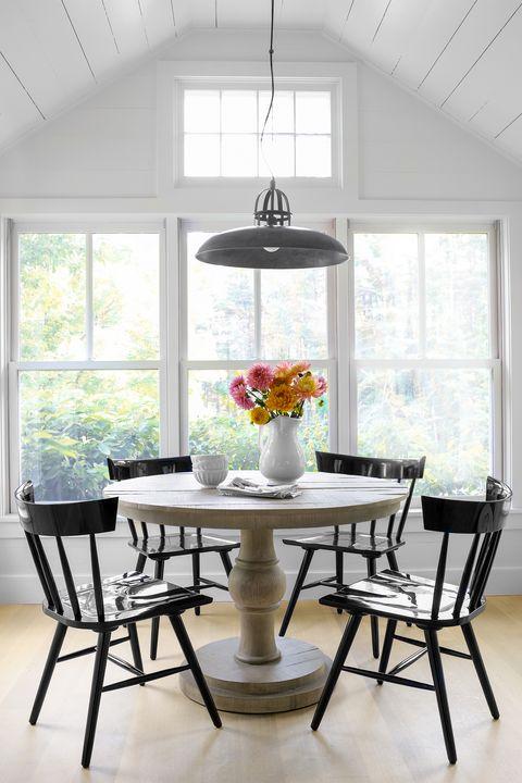37 Breakfast Nook Ideas Kitchen, Dining Nook Furniture