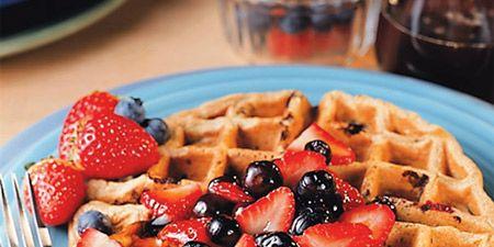 breakfast-recipes.jpg