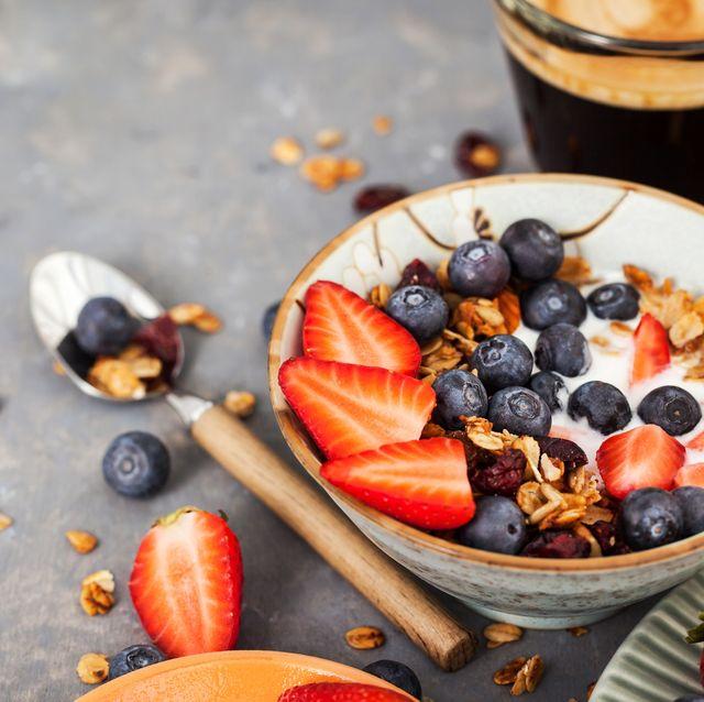 snacks ideas tips joy bauer