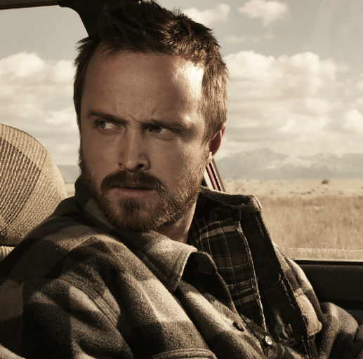 Breaking Bad movie: Release date, Aaron Paul, Walter White, Netflix, filming, plot and everything you need to know