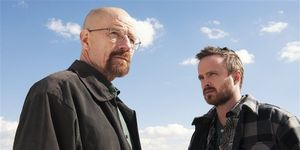 Breaking Bad-film