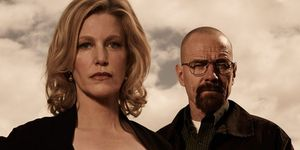 Breaking Bad Anna Gunn