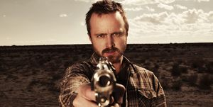breaking-bad-el-camino-aaron-paul-jesse-pinkman