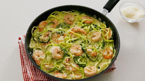 Dish, Food, Cuisine, Ingredient, Brussels sprout, Produce, Vegetable, Leaf vegetable, Meat, Recipe,