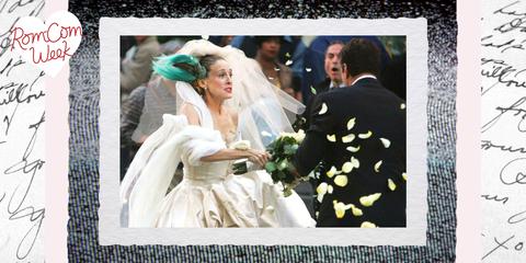 Photograph, Wedding dress, Picture frame, Bride, Bridal veil, Photography, Wedding, Bridal clothing, Ceremony, Veil,