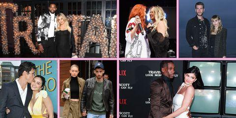 Fashion, Collage, Photography, Event, Art, Performance, Style, Blazer, Fashion design, Fashion accessory,