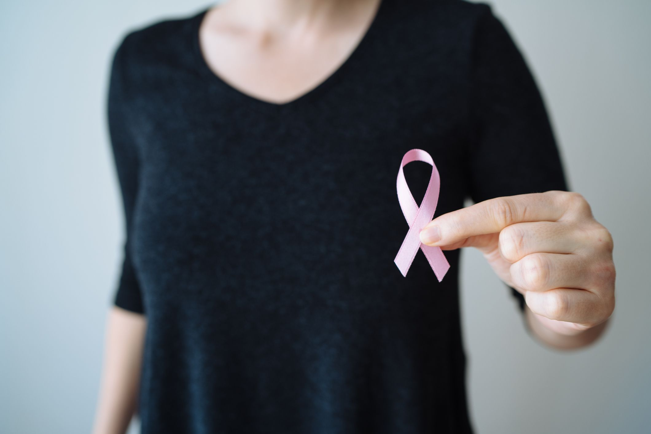 What every woman needs to know about cancer