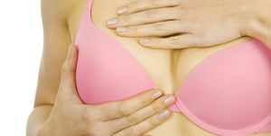 Breast health throughout the ages