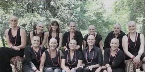breast-cancer-photoshoot.jpg