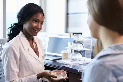 乳がん&子宮頚がんサバイバーによるリアル証言