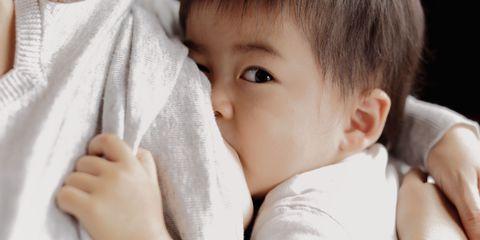 Child, Baby, Nose, Skin, Cheek, Toddler, Eye, Close-up, Hand, Gesture,