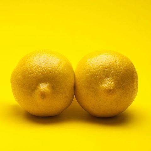 Yellow, Citrus, Lemon, Sweet lemon, Fruit, Citron, Meyer lemon, Citric acid, Plant, Persian lime,