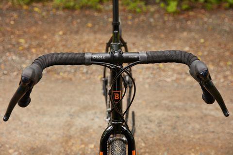 301b9d5b0e1 Breezer Radar Expert Review - Best Gravel Bikes