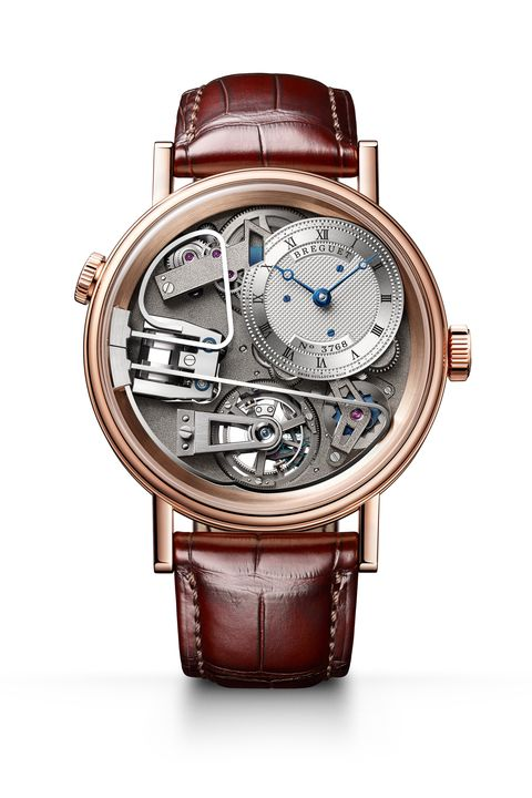 Watch, Analog watch, Watch accessory, Fashion accessory, Strap, Jewellery, Material property, Font, Brand, Hardware accessory,