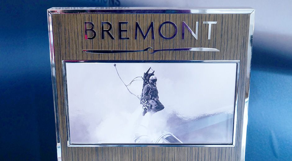A guide to the Bremont Military special editions: everything