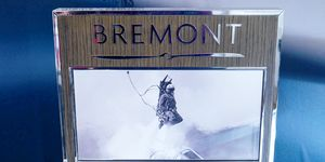 Bremont Military