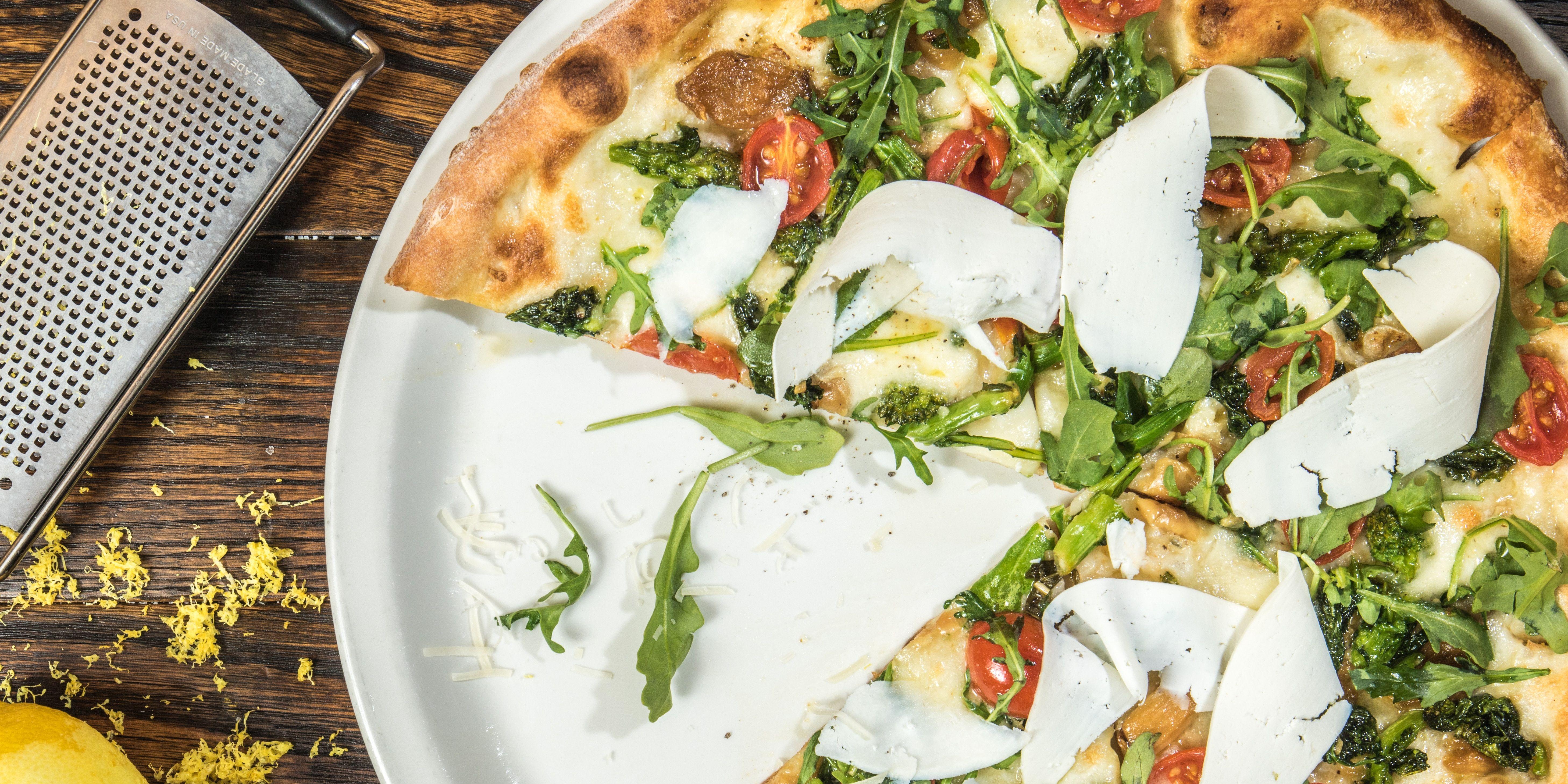 pizza-wrap-recept-gezond