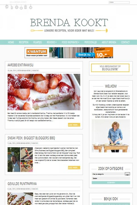 blogs-nederland