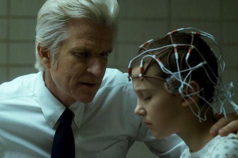 Human, Ear, Grandparent,
