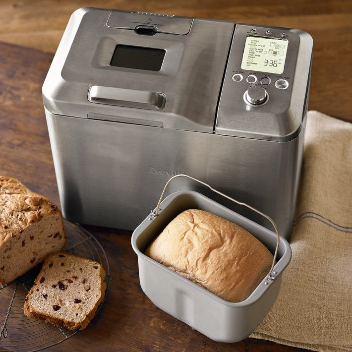 5 Best Bread Machines To Buy 2020 Top Rated Bread Maker Reviews