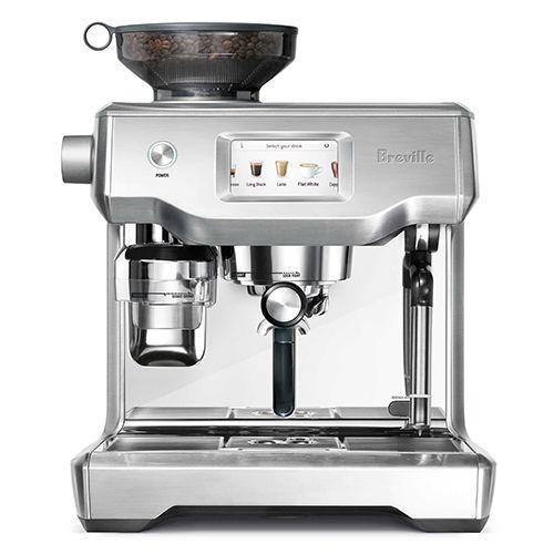 machine caf expresso automatique bar expresso automatique. Black Bedroom Furniture Sets. Home Design Ideas