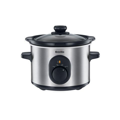 best slow cooker