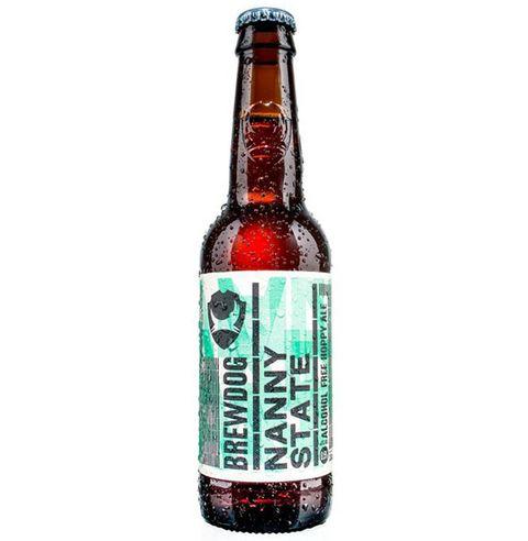 Bottle, Drink, Beer bottle, Alcoholic beverage, Beer, Liqueur, Alcohol, Glass bottle, Distilled beverage,