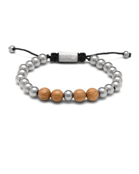 Fashion accessory, Bracelet, Jewellery, Bead, Jewelry making, Body jewelry, Pearl, Gemstone, Silver, Beige,
