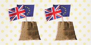 How Brexit will affect Brits living abroad