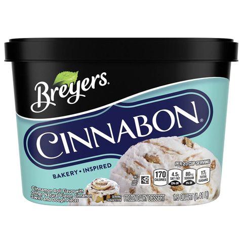 Food, Ingredient, Dairy, Ice cream, Frozen dessert, Soy ice cream, Cuisine, Dish, Stracciatella, Cream,