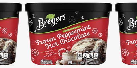Food, Ingredient, Dish, Cuisine, Dairy, Ice cream, Frozen dessert, Gravy, Soy ice cream, Cream,