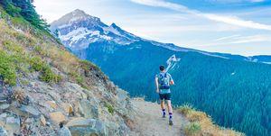 veiligheidsregels, trailrunning, beginners