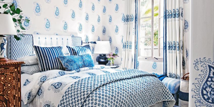 31 easy bedroom makeover ideas  diy master bedroom decor