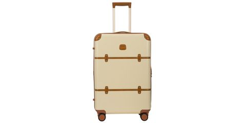 dd392059cca0 13 Best Luggage Brands - Top-Rated Suitcase Companies and Reviews