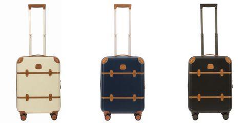 thương hiệu hành lý tốt nhất - hành lý của bric