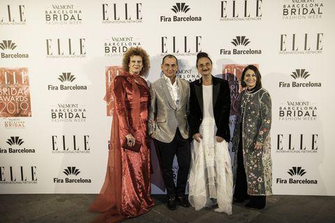 Red carpet, Carpet, Fashion design, Fashion, Event, Premiere, Formal wear, Flooring, Dress, Haute couture,