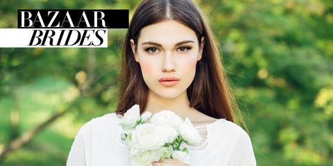 bridal beauty make-up tips