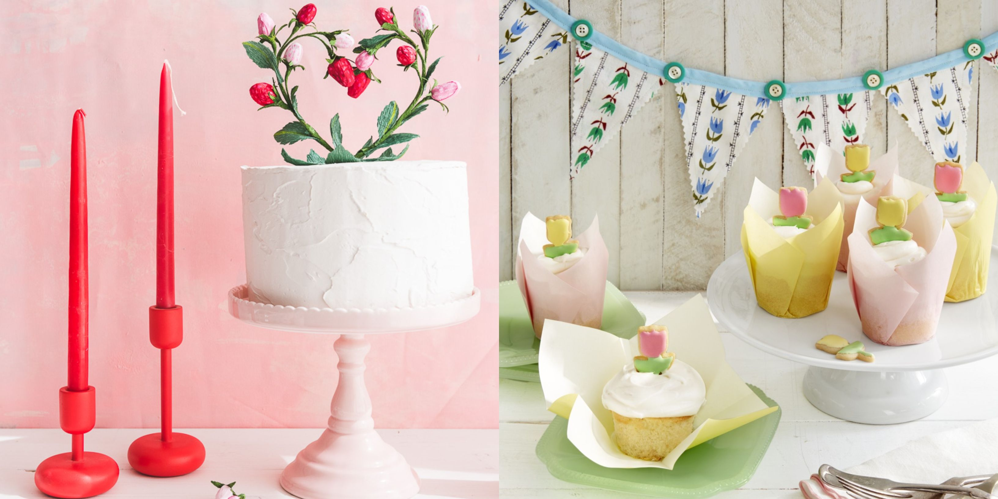 81bb91e0a1b 59 Best Bridal Shower Ideas - Fun Themes