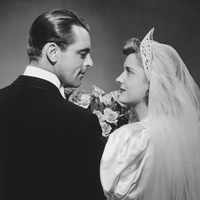 結婚 婚約 ウエディング エンゲージリング エンゲージメントリング 指輪 リング ヴィンテージ アンティーク トレンド 婚約指輪