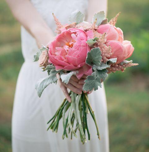 Diy Wedding Flower Ideas Saving Money On Total Wedding Flowers Cost