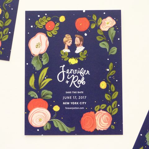 Text, Illustration, Font, Circle, Plant, Art, Paper, Pattern, Wildflower, Paper product,