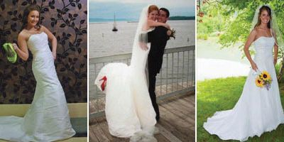Bride-Photos.jpg