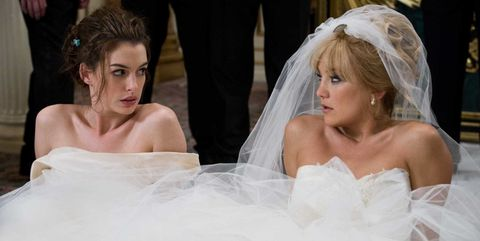 Bride, Wedding dress, Bridal accessory, Photograph, Bridal veil, Headpiece, Dress, Bridal clothing, Gown, Ceremony,